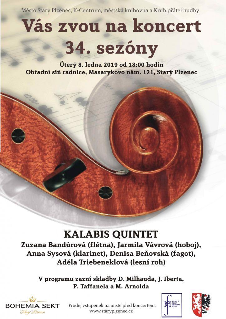 II.koncert KPH