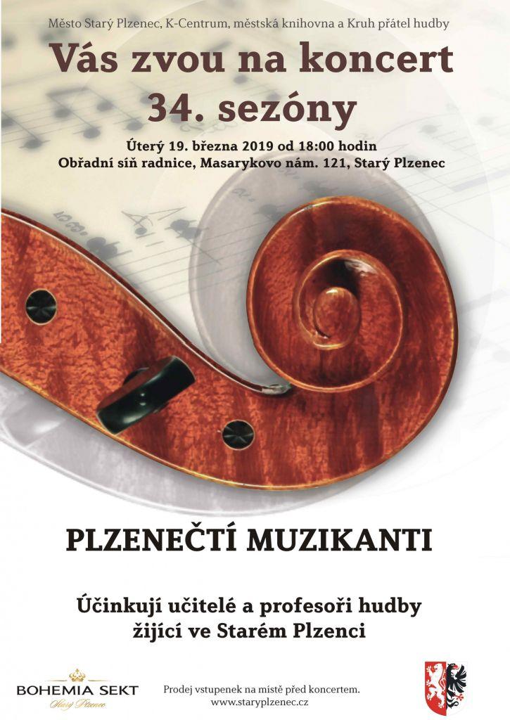 IV.koncert KPH