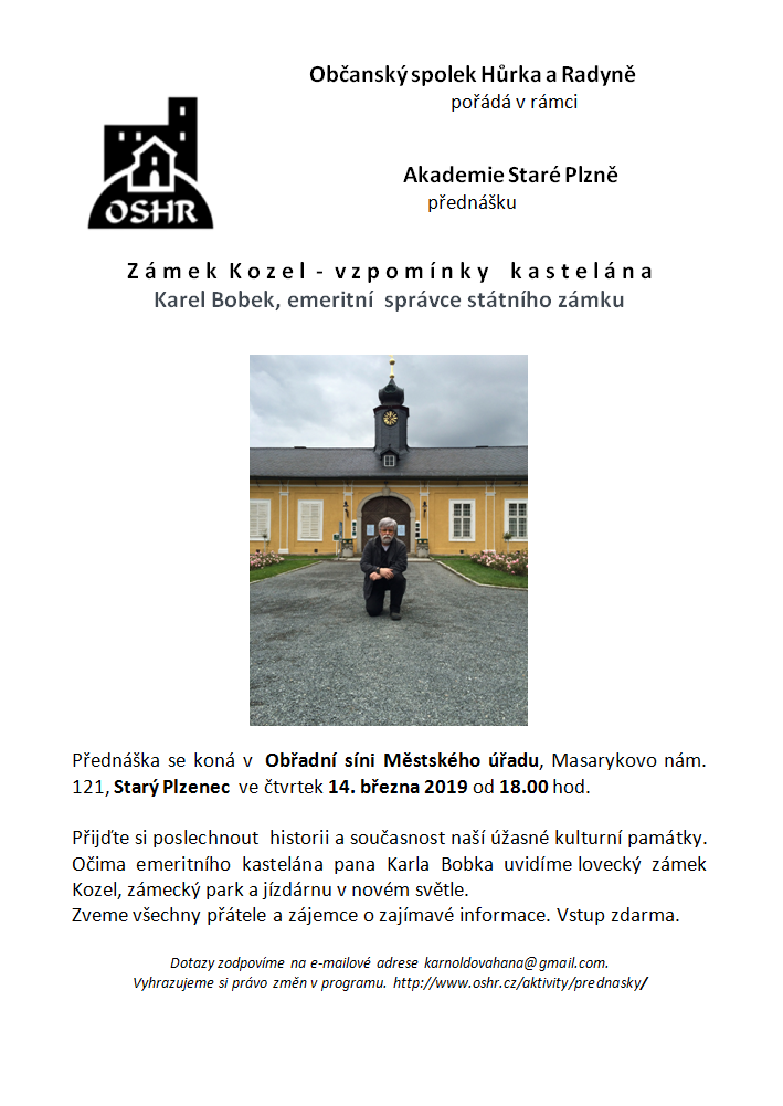 ASP 03 2019  kozel
