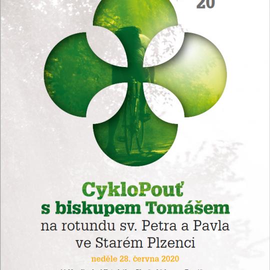 cyklopout